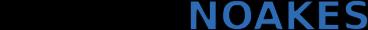 HeydonNoakes Logo
